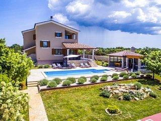 Villa Soko