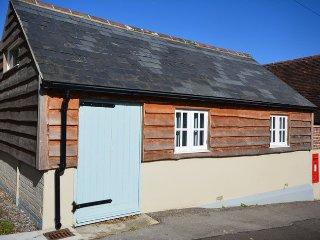 40599 Cottage in Blandford For