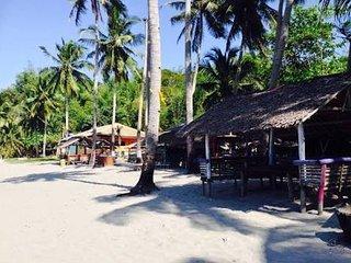 Near Beach Rooms