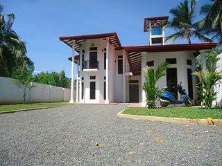 Amawin resort- Hambantota