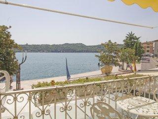 San Carlo Luxury