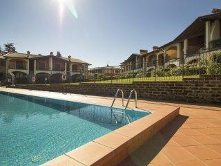 La pieve - Residence Luxury