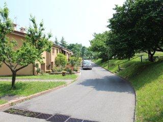 Villavetro Gargnano
