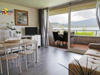 Romantica Apartment
