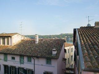 Appartamenti Brunati Street - four 6