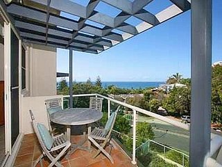 Unit 8 Sempre, 28 -34 Duke Street, Sunshine Beach