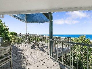 41 Parakeet Cresent Peregian Beach QLD 4573