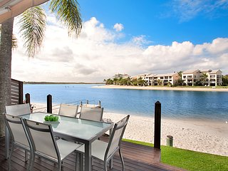 Unit 10 Skippers Cove, 8 Munna Crescent