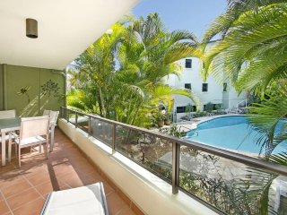 Unit 3 Kiata, 28 Viewland Drive, Noosa Heads