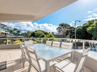 Unit 1 Riverside, 235 Gympie Terrace, Noosaville