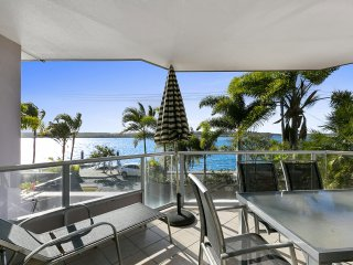 Unit 3 Noosa Moorings, 303 Gympie Terrace,