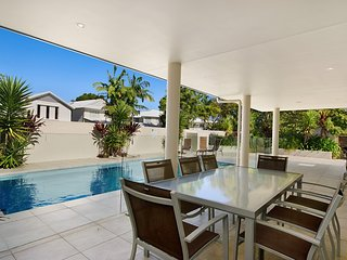 3 Key Court, Noosa Sound