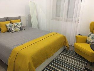 Lisboa Comfort Apartmnt