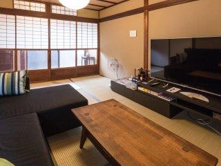 Shiki Homes | Haru 春