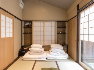 Shiki Homes | Sen 千
