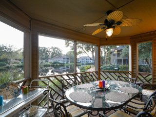 5513 Turtle Cove Villa ~ RA143617