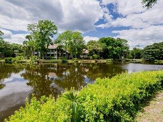 4846 Turtle Cove Villa ~ RA143681