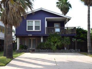The Purple House ~ RA143897