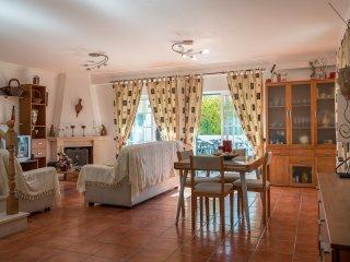 Guli Villa, Armacao de Pera, Algarve