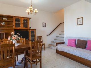 Fabel Apartment, Armaçao de Pera, Algarve