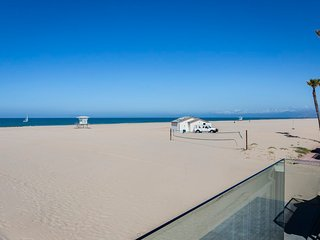 3845 O VRBO# - Miracle House on the Beach! ~ RA147907