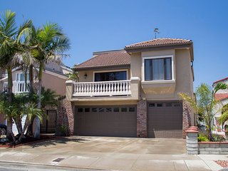 4035 R - 751146 - Marina Mansion ~ RA147950