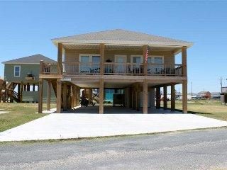Boyd's Beach House ~ RA145983
