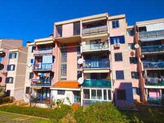 Apartment 12297