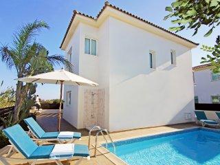 Villa Alysa