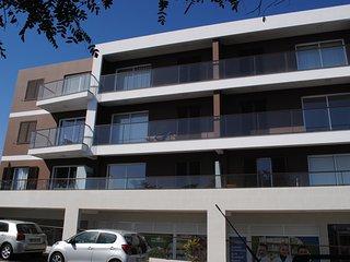 Tamariz Apartment - 69008/AL