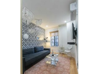 WEST VILLAGE: 4 BEDROOMS/4BATHROOMS IN THE HEART O-44CS2