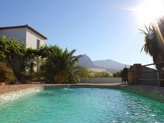 Casa Jose Ramon - Andalucia