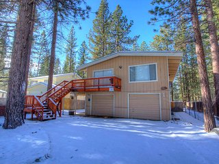 Spectacular Remodeled Home in a Great Location! ~ RA3655