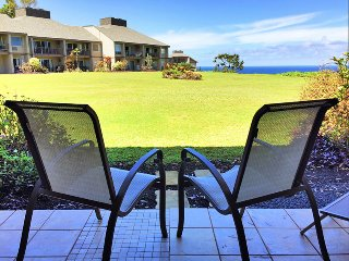 Waterfront Princeville Condo on Secluded Beach!
