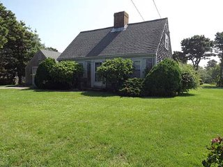 Chatham Cape Cod Vacation Rental (7102)