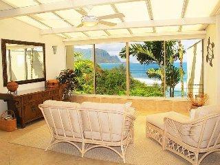 2BR Princeville Condo w/Ocean Views!