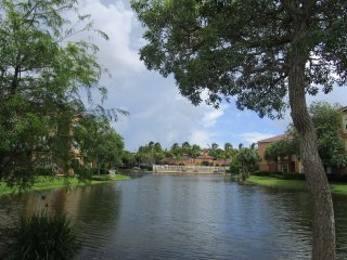 Gorgeous place in Fort Myers close to the beaches