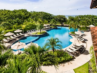 #1 Ranked Villa in the World, Luxury Beach Villa, 5-Star Resort