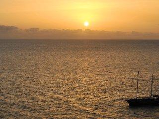 Lovely Sea Home Bay
