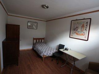Gladys Garden - Room 4