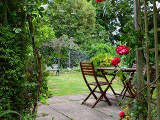 MCON8 Cottage in Sedgeford