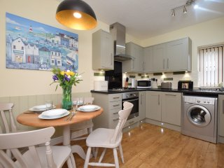 36398 Cottage in Minehead