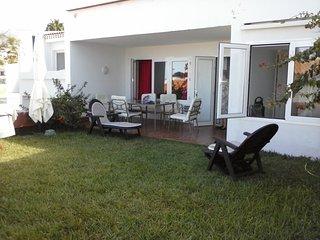 Confortable y moderno apartamento en Costa Adeje