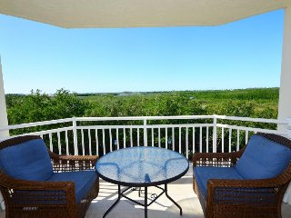 Dog-friendly condo w/ shared pool & hot tub & complimentary shuttle.