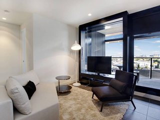 2 Bedroom Corporate Keys Apartment South Yarra