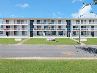Longbeach 9 - Bilinga Beachfront