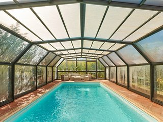 4 bedroom Villa in Gaiole in Chianti, Tuscany, Italy : ref 5473188