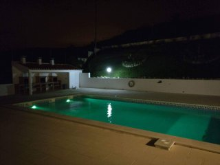 Enya Apartment, Ericeira, Portugal