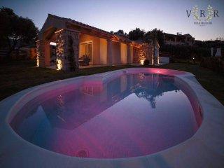 Villa Relax Rei Giglio