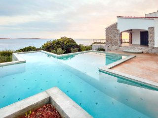3 bedroom Villa in Punta Prima, Balearic Islands, Spain : ref 5390544